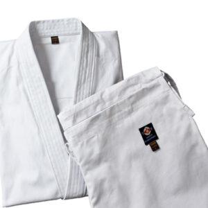 Karategui-Entrenamiento