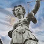 Legítima defensa para el Código Penal Argentino – Parte 1