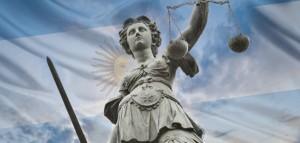 27274_JUSTICIA-ARGENTINA