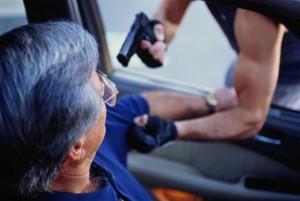 como_evitar_los_robos_de_coches