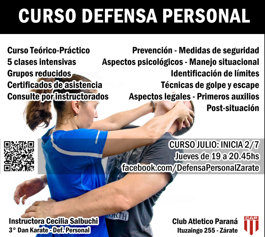defensa-personal-julio2015