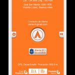 Aplicaciones móviles para reforzar tu seguridad