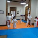 Variantes para la práctica de Kata