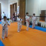 Cómo enseñar a los chicos a cumplir con los objetivos