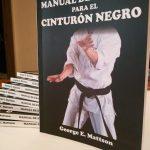 Manual de Examen para el Cinturón Negro